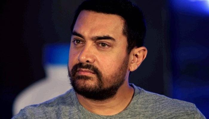 अक्षयकुमारचा आमिर खानवर हल्लाबोल