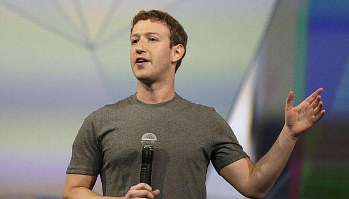 नेहमी एकाच रंगाचा टीशर्ट का वापरतो फेसबुकचा संस्थापक