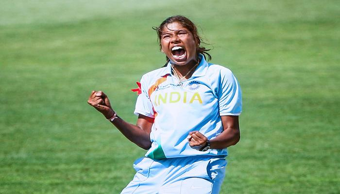 महिला टीमने ऑस्ट्रेलियाविरुद्धची मालिका २-०ने जिंकली