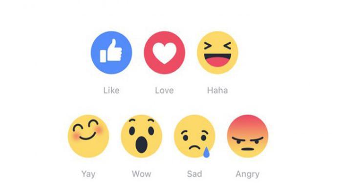 फेसबुकमध्ये आलंय आणखी एक नवीन फीचर