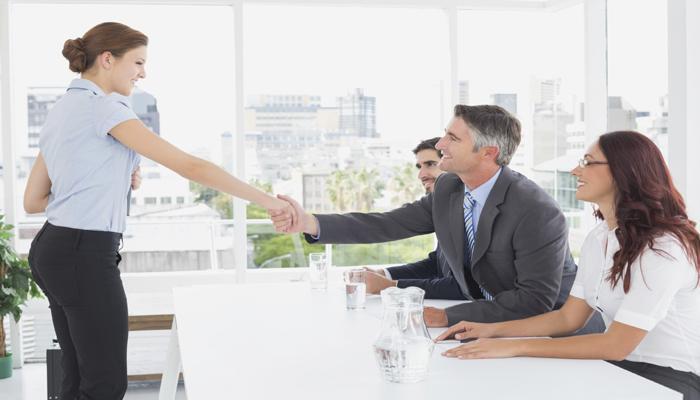 नोकरी मिळवण्यासाठी करा १० प्रश्नांची तयारी