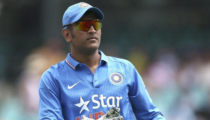 भारतासमोर विजयासाठी १९८ धावांचे आव्हान
