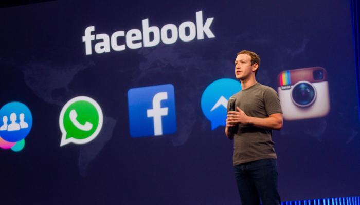 फेसबुककडून हत्यारे विकण्यावर बंदी