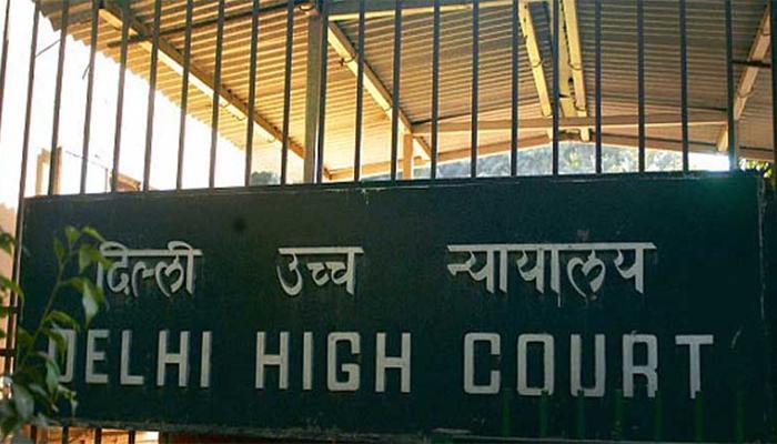 महिलांबाबत दिल्ली उच्च न्यायालयाचा महत्त्वपूर्ण निर्णय