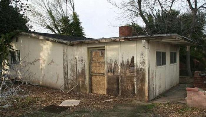 या घराची किंमत आहे तीन कोटीहूनही अधिक