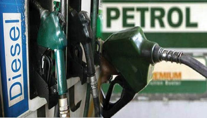 मुंबईत पेट्रोल-डिझेलचे दर भडकणार