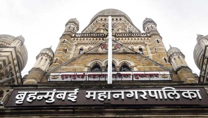 ...असा आहे मुंबई महानगरपालिकेचा ३७ हजार ५२ कोटींचा अर्थसंकल्प