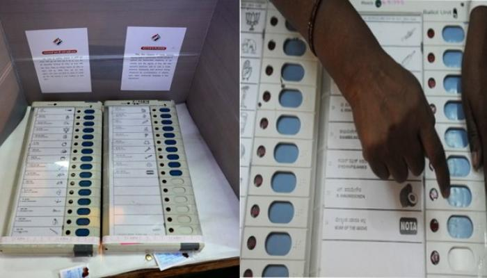 हैदराबाद महापालिका निवडणूक : टीआरएसचा ऐतिहासिक विजय