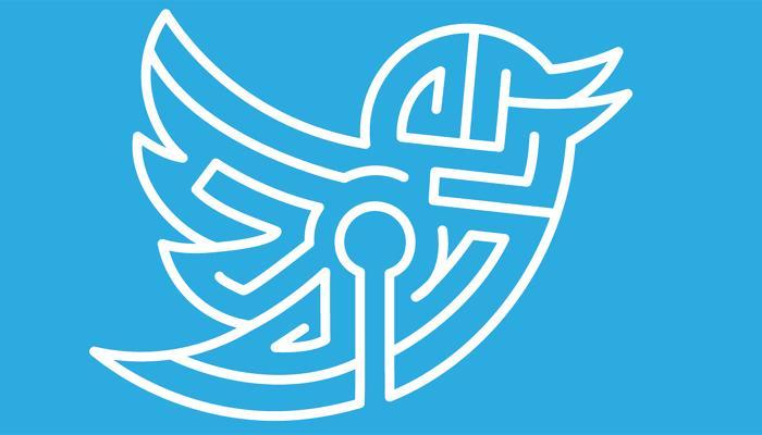 ट्विटरनं डिलीट केले १ लाख २५ हजार अकाऊंटस्!