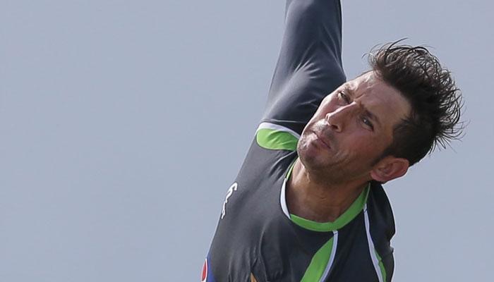 आंतरराष्ट्रीय क्रिकेटपटूवर 3 महिन्यांची बंदी