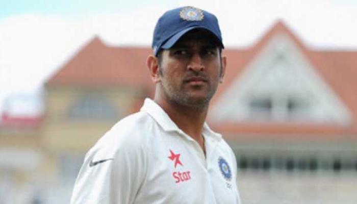 भारत-इंग्लंड मॅन्चेस्टर टेस्ट फिक्स होती ?