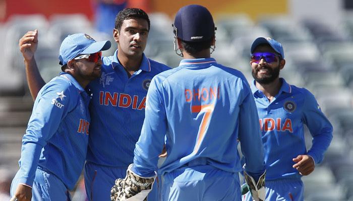 ...तर टीम इंडियाला बसेल मोठा फटका