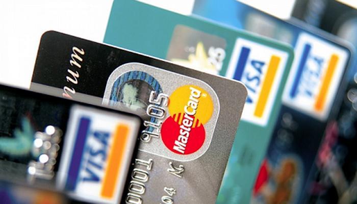 आता एटीएम आणि डेबिट कार्ड म्हणजेही 'चलन'