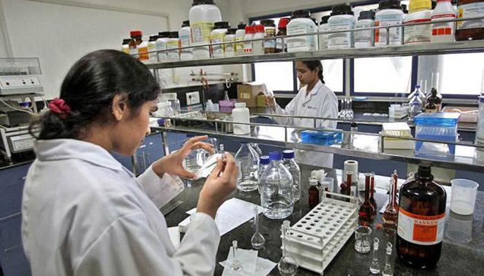 कर्करोग, एड्स, मधुमेहासारख्या रोगांवरची औषधं महागणार