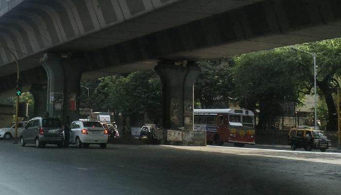 मुंबईतील फ्लायओव्हर ब्रीजखाली गाड्या पार्क करु नका : मुंबई हायकोर्ट
