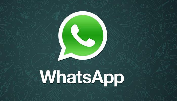 नाशिकमध्ये व्हॉट्सअॅप वापरते म्हणून विवाहितेचा छळ