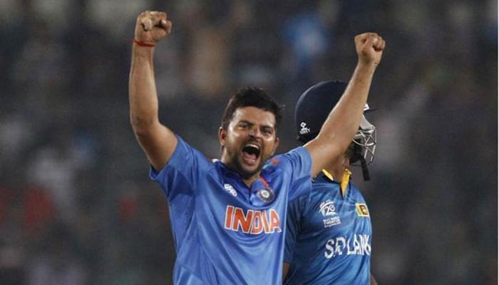टी-२० क्रिकेटमध्ये हे घडले पहिल्यांदा