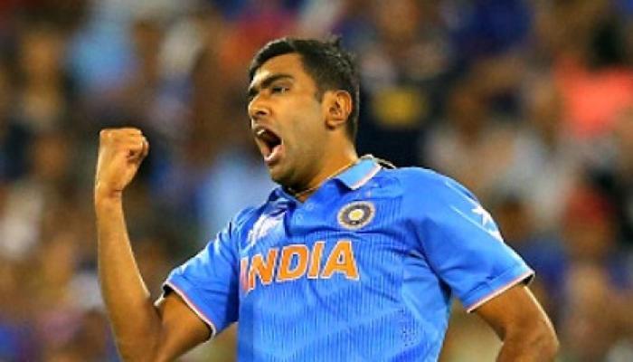 भारत हरला मात्र या सामन्यात खेळाडूंनी केले रेकॉर्ड
