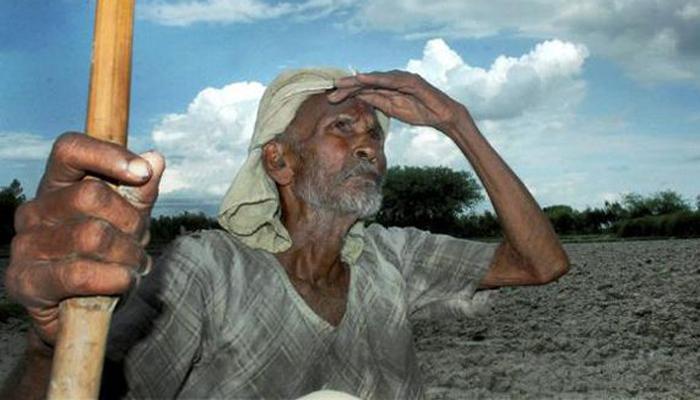 शेतकऱ्यांच्या मदतीला 'बळीराजा' ग्रुप