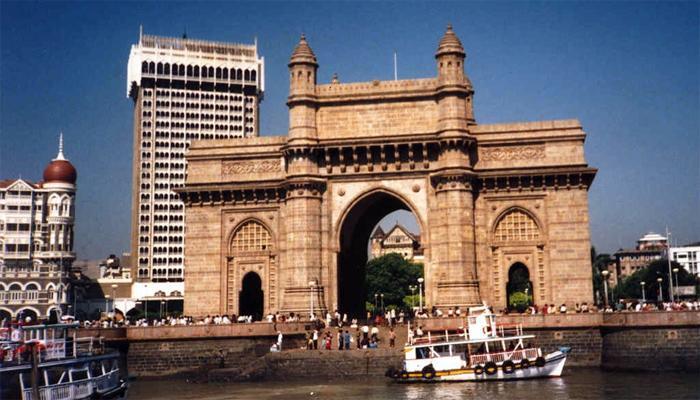 'आम्ही, मुंबई नाही तर बॉम्बेच म्हणणार'