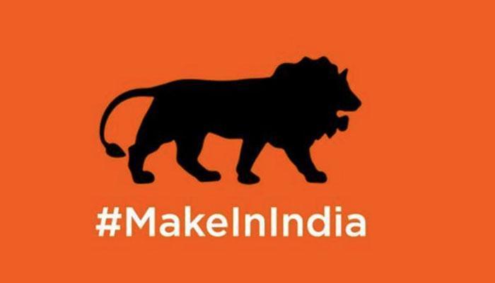'मेक इन इंडिया'साठी झाला मुंबईचा 'मेक ओव्हर'!