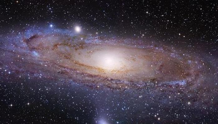 आईनस्टाईनचे शंभर वर्षांपूर्वीचे गुरुत्वाकर्षण लहरी भाकीत खरे