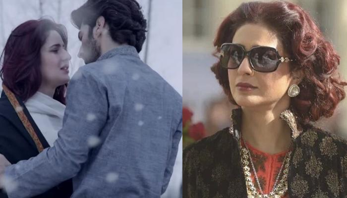 फिल्म रिव्ह्यू : तब्बूसाठी 'फितूर' पाहायलाच हवा!