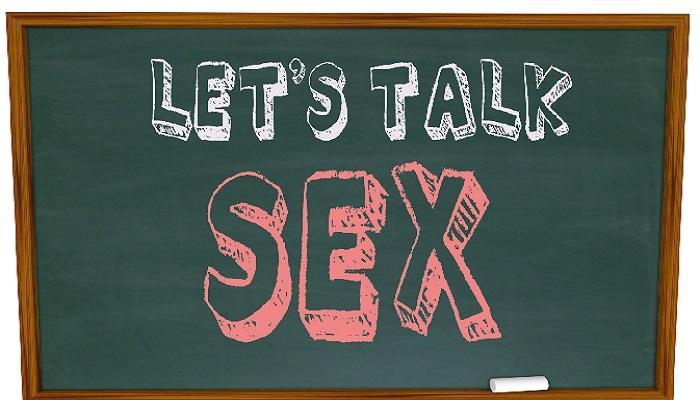 पुढील वर्षापासून शाळांमध्ये सेक्स एज्युकेशन
