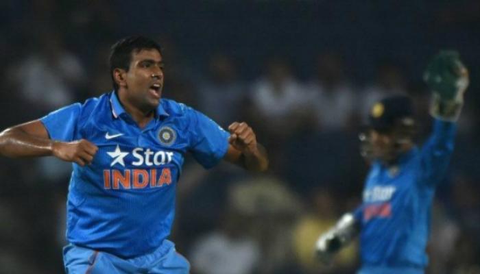 लंकादहन... तिसरी टी-20 जिंकून भारतानं मालिकाही घातली खिशात