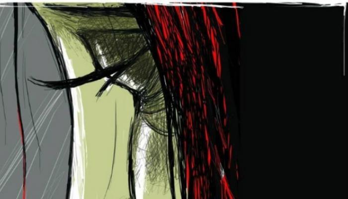पुण्यात आयटीतल्या तरुणीवर सामूहिक बलात्कार