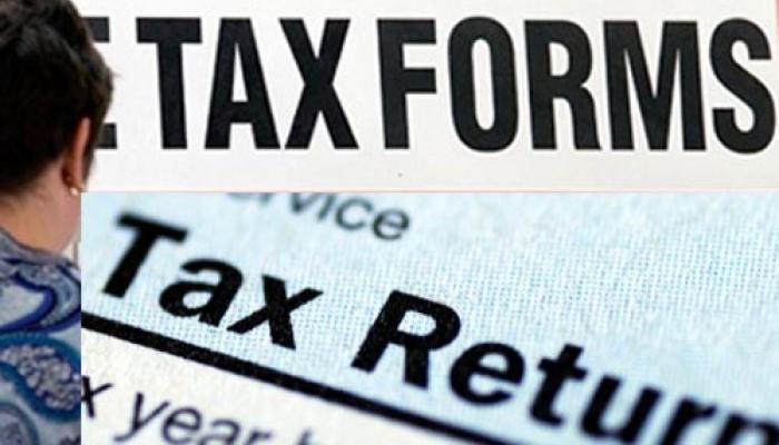 तुम्ही जाणून घ्या Income Tax Calculatorच्या मदतीने टॅक्सचे गणित