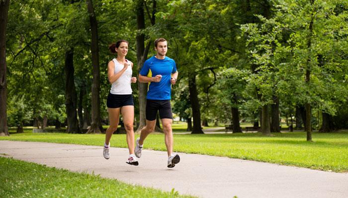 उत्तम आरोग्यासाठी ५ महत्त्वाच्या गोष्टी