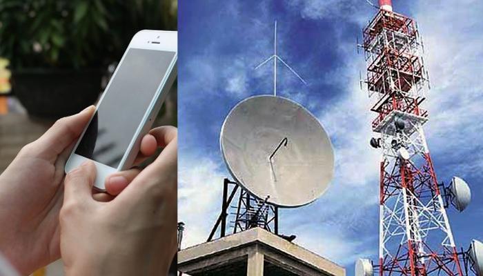 'कॉल ड्रॉप' झाला तर मोबाईल कंपनीला द्यावी लागणार ग्राहकांना भरपाई