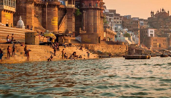 हडप्पा संस्कृतीइतकेच पुरातन वाराणसी शहर, संशोधकांचा दावा