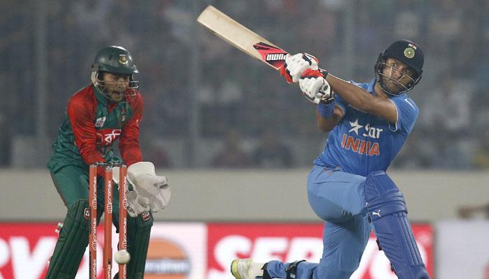 आशिया कप फायनल : भारत विरुद्ध बांग्लादेश, वेळ, ठिकाण, ११ खेळाडू, कोठे दिसणार