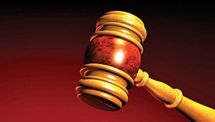 मानसी देशपांडेला महिला दिनी मिळाला न्याय