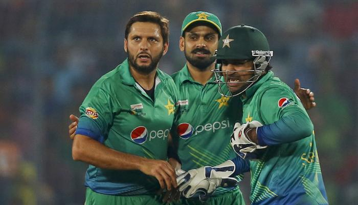 भारत-पाकिस्तान सामना कोलकातामध्ये होण्याची शक्यता