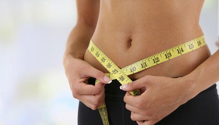 तीन दिवसांत एक किलो वजन कमी करा