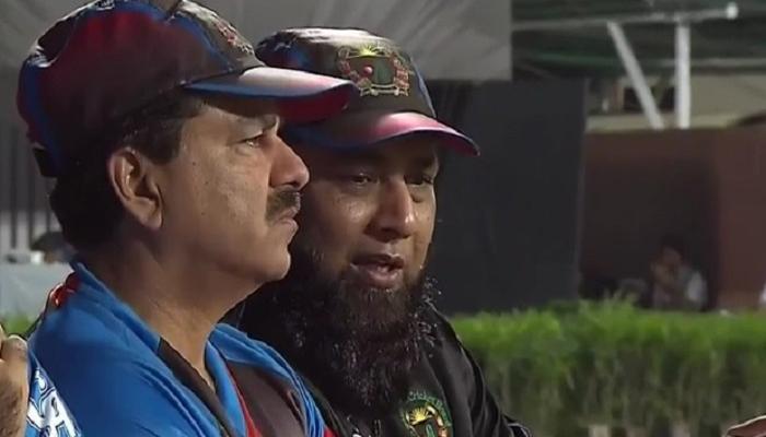 कोलकत्याच्या मैदानात भारत-पाकिस्तान युती