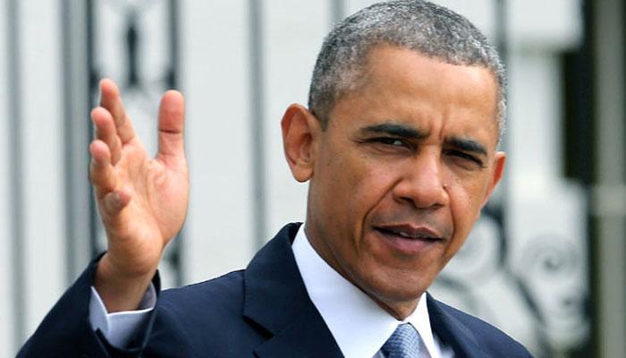 राष्ट्राध्यक्ष बराक ओबामा क्यूबाच्या दौऱ्यावर