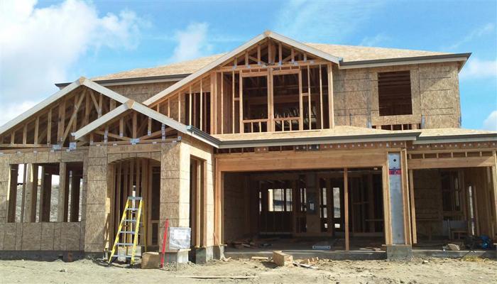 घराच्या पुनर्रचनेनंतर आलेले वास्तुदोष घालवा
