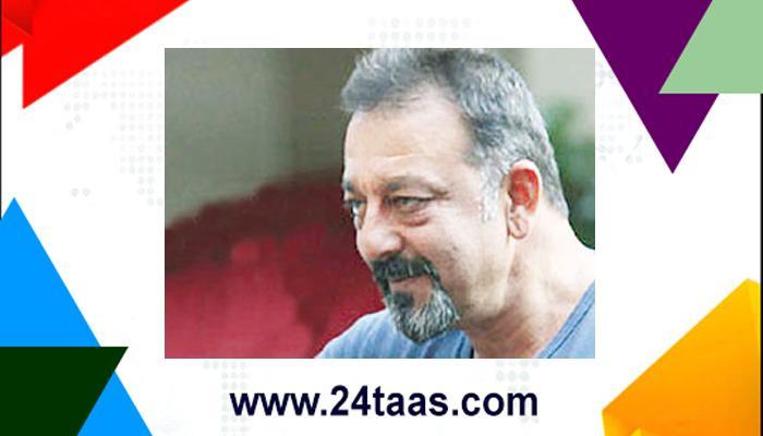 अभिनेता संजय दत्तची टाडा कोर्टात धाव