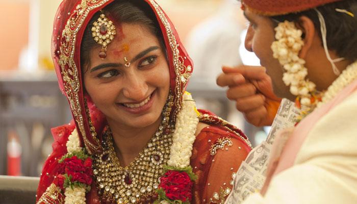 ११ गोष्टी ज्या फक्त विवाहित महिलाच सांगू शकतात