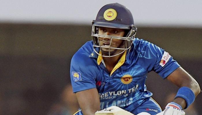 श्रीलंकेचा पराभव करून इंग्लंड सेमीफायनलमध्ये
