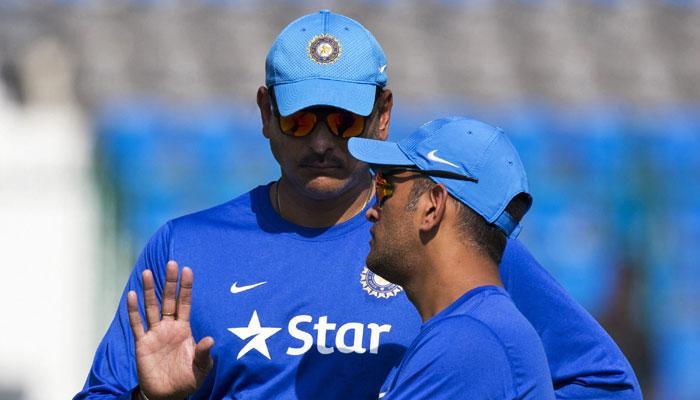 टीम इंडिया पराभवाचा बदला घेणार?