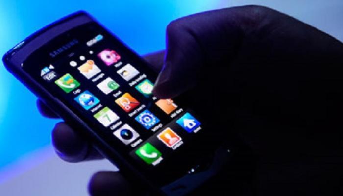 पाहा तुमच्या स्मार्टफोनवर टीव्ही फ्री