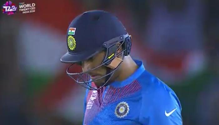 विजयानंतर टीम इंडियामध्ये होणार बदल?