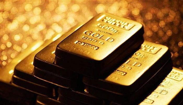 वायदे बाजारही पडला... सोनं आणखी स्वस्त होणार!