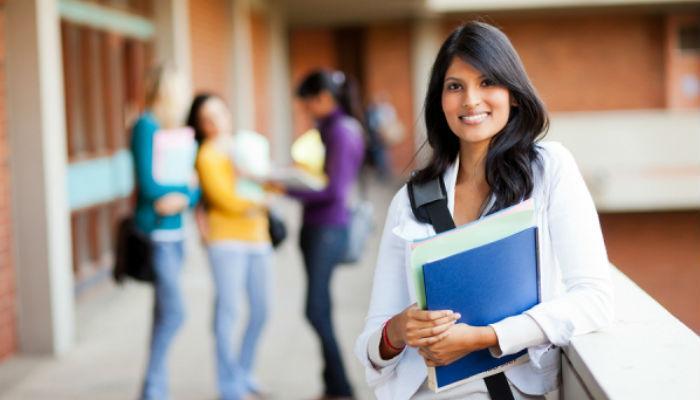 पीएचडी, एमफिलसाठी विद्यार्थीनींना मिळणार अधिक वेळ