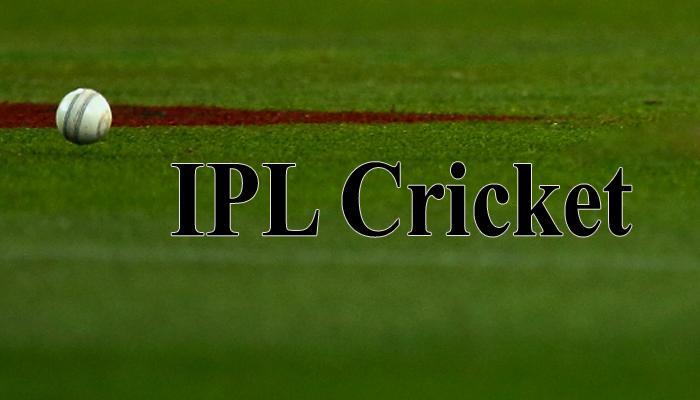 आयपीएल क्रिकेट : पाण्यावरुन मुंबई उच्च न्यायालायने एमसीएचे उपटलेत कान